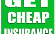 cheapest-term-life-insurance