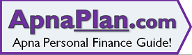 Fixed Deposit, Mutual Funds, Insurance, Personal Finance, Loans, Income Tax
